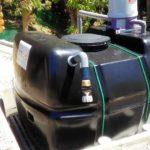 豊川市:ゴルフ場にサラオⅠ型販売設置しました